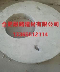安徽钢纤维混凝土井盖